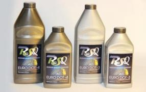 А40м antifreeze, antifreeze а65м, antifreeze concentrate from the manufacturer. NGOS X