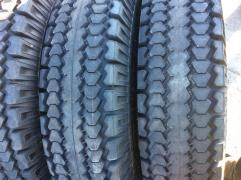 All season tyres Tires for trucks KAMAZ, ZIL, 9.00-20 (260*508)