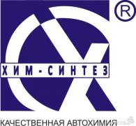 Antifreeze in bulk . NGOS KHIM-SINTEZ