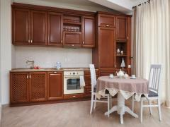 Apartments for sale in Montenegro, Kotor, Dobrota area