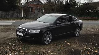 Audi A6 Продается Audi A6
