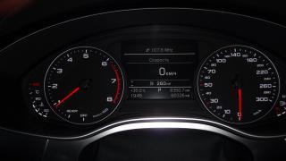 Audi A6 Продаю AUDI A6