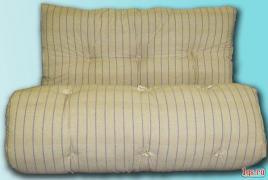 Большой ассортимент металлических кроватей