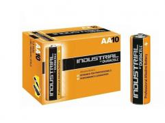 Buy battery AA LR6, AAA LR03, 6LR61 9V Energizer, Duracell