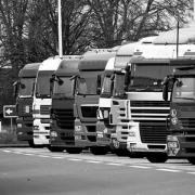 Быстрая комиссионная продажа и срочный выкуп грузовых и коммерче