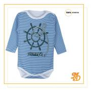 "Children's knitwear TM ""M&D"" (Russia) wholesale"