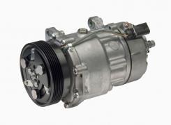 Двигатель опель 1,3 дизель Z13DTH