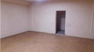 For rent commercial property