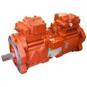 Hydraulic pumps for special equipment DOOSAN, HYUNDAI, VOLVO etc