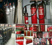 I will buy cylinders for any freon freon gas