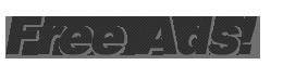 FreeAds (фри эдс) техника. Бесплатные авто, мото, лодки и запчасти объявления Кирова и Кировской области