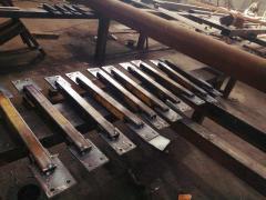 Изготовление и продажа металлопроката с доставкой по России