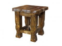 Мебель из дерева, ЛДСП и так далее. Во все комнаты под любой рос