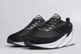 Mens sneakers adidas SHARKS