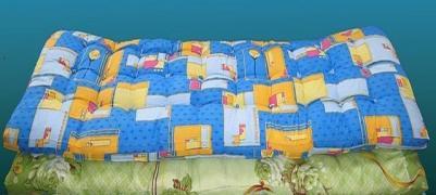 Металлические армейские кровати недорого