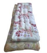 Металлические кровати от производителя, кровати для вагончиков