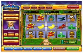 Подключение лотерейных и биржевых терминалов, залов, к программе