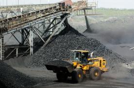 Продаем коксующийся уголь оптом