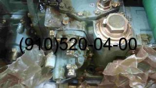 Продам командно-топливный агрегат КТА-5М; КТА-5Ф