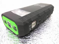 Пуско-зарядное устройство Autopower2014, многофункциональное, mu