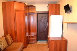 Sale room in SPb. Possible mortgage, NO down payment