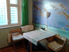Sell 1-room apartment in Podolsk for 3.599.000 RUB