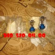 Sell 3МКН; ДЕМ3.393.098; PDM-30N1-19; 4.465.013; 4.465.026; 4