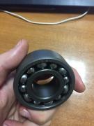 Sell bearings GPZ