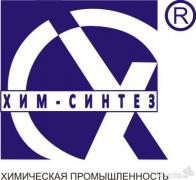 The antifreeze from the manufacturer throughout Russia