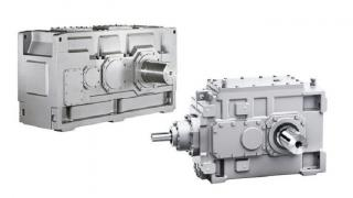 The entire drive technology-Siemens Flender