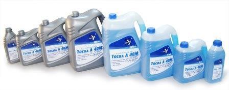 Тосол, Антифриз, Тормозная жидкость Дот-4, Мочевина ДВС, Дистилл