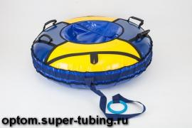 Tubing - tarts for rental, reinforced