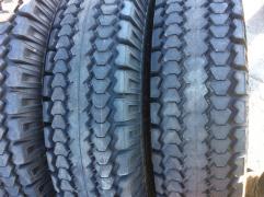 Всесезонные шины Шины грузовые на Камаз, ЗИЛ, 9.00-20 (260*508)