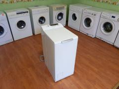 Washing machine used/cheap,shipping is free.Refrigerator b/a with