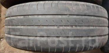 Wheel set R16 Kumho in Rostov-on-Don