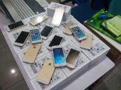 Wholesale Apple iPhone 6/6 Plus