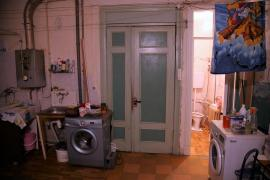 Will sell a room of 11.3 sq. m. Ulitsa Marata, d. 76